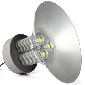 150W High Bay Light pictures & photos