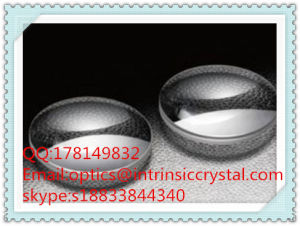 UV Fused Silica Plano-Convex Lenses, Optical Lens pictures & photos