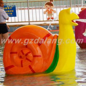 Snail Spray for Children (DL017) pictures & photos