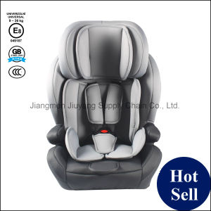 OEM Baby Products - 3c/ECE 8 New Safety Baby Car Seat Group 1+2+3
