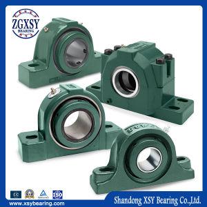 P 85 R-40 Wf Pillow Block Y Bearing Plummer Block Units P85r-40wf pictures & photos