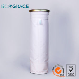 High Efficiency PTFE Bag Filter