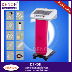 Used Beauty Salon Equipment10 in 1 Multifunction Beauty Equipment (DN. X4001) pictures & photos