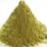 Fennel Seed Powder with High Quality pictures & photos