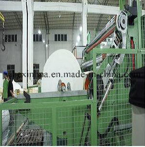 Nonwoven Machine SSS 3200mm pictures & photos