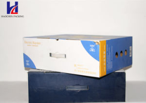Corrugated Box for Electronic Products pictures & photos