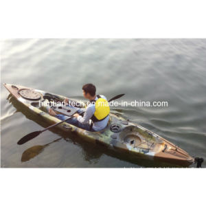 Sport Kayak for Signal People (GB-3) pictures & photos