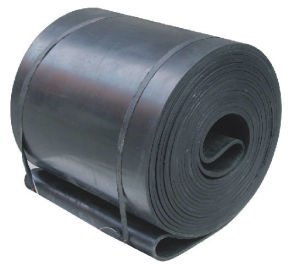 Rubber Filter Belt for Horizontal Vacuum Belt Filter pictures & photos