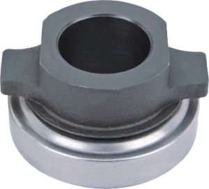 Gcr15 Material Auto Bearing for LADA pictures & photos