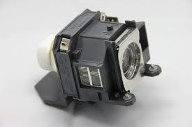 Projector Lamp Elplp40 for EMP-1810/P,EMP-1815/P,EMP-1825
