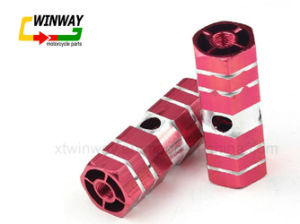 Wholesale Good Quality Bicycle Parts Leg Footing pictures & photos