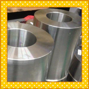 304 Thick Thickness Stainless Steel Tube pictures & photos