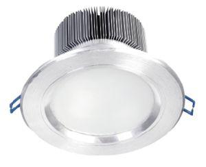 12W LED Downlight / LED Lamp for Lighting