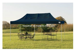 2016 20%Discount 3m*3m Tent pictures & photos