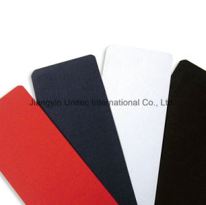 A4 A3 Colorful Binding Covers PVC Cover/PP Cover/Thermal Bindind Cover/Steelback Thermal Cover/Leatherboard Cover/Linen Cover pictures & photos