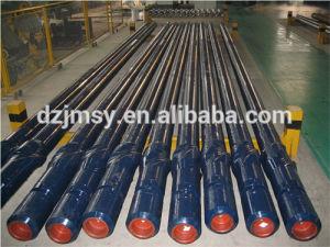 API Drilling Motors PDM 3