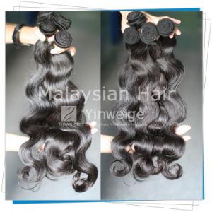 5A Brazilian Human Hair Weft (BH-5A-BW)