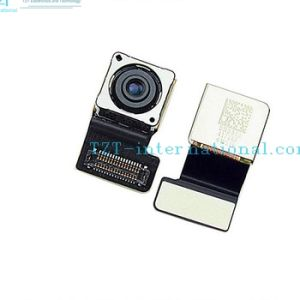 Mobile Phone Back Camera Flex Cable for iPhone 5 pictures & photos