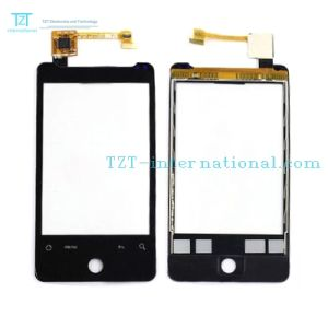 100% Original New Cell/Mobile Phone Touch Screen for HTC G9 pictures & photos