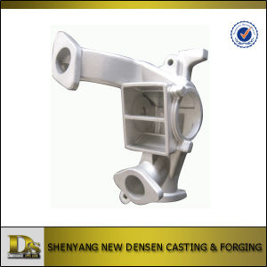 OEM ISO9001 Precision Stainless Steel Investment Casting pictures & photos