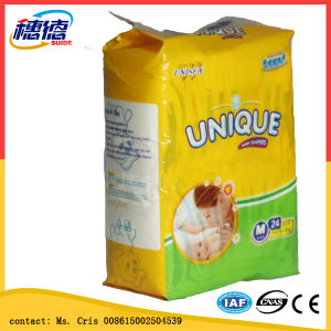 Malaysia with Ma Baby Diapers Wholesale Children′s Care Products