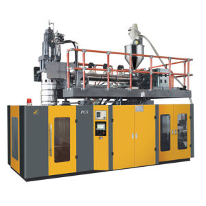 PC Extrusion Blow Molding Machine for 5gallon pictures & photos
