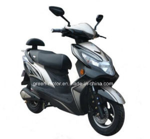 """Peri-Eagle"" 125cc/50cc Scooter, Gas Scooter, Gasoline Scooter, Motor Scooter pictures & photos"