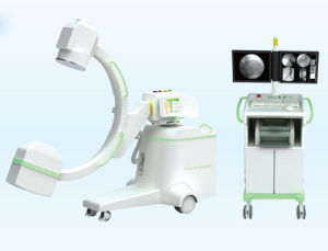 Fnx7000b Hot Selling CE Approved X-ray Machine pictures & photos