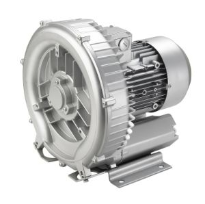 Weihuan (WH) Sock Knitting Machine Blower (suction fan) pictures & photos