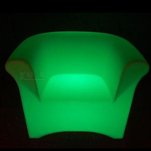LED Furniture Illuminated Furniture Glow Furniture pictures & photos