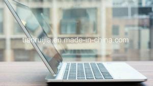 Fashion Sale Dual Core I5 6GB 1tb SATA Laptop pictures & photos