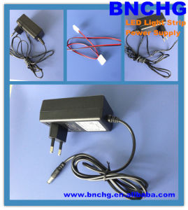 Hot Sales 5050 SMD LED Strip Power Supply