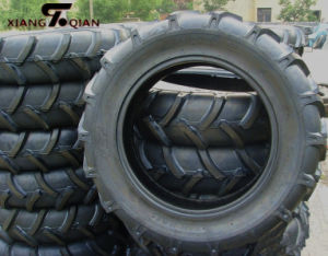 800-18 Agricultural Tire Farm Tractor Tire pictures & photos