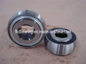 Agri-Bearing (W208PP6 W209PPB5) pictures & photos