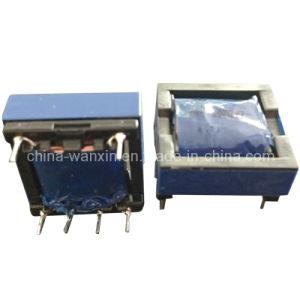 High Frequency Transformer (EFD-20)