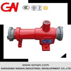 in-Line Inductor/Vacuum Foam Proportioner of Foam Fire System pictures & photos