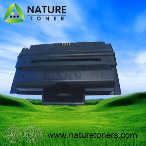 Black Toner Cartridge for Samsung ML-3050 pictures & photos