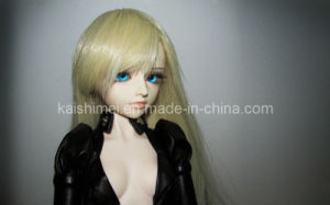 BJD Toy, BJD Craft, BJD Doll pictures & photos