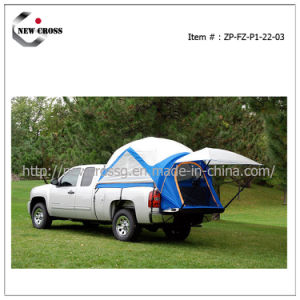 Tents for SUV (NCG-017-FZ-P1-22-03)