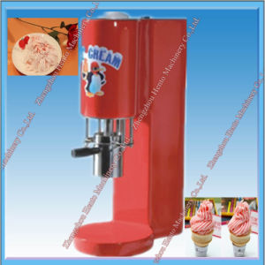 China Supplier Gelato Ice Cream Refrigerator Freezer Maker pictures & photos