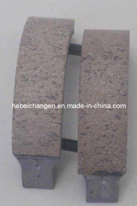Chang an/Yutong/Higer/Kinglong/Zhong Tong Bus Parts and Acessory for Sale pictures & photos