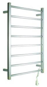 Wall Mounted Stainless Steel Heated Towel Rail (XY-G-2S) pictures & photos