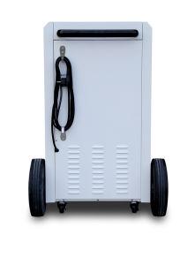 130L/Day Powerful Portable Best Basement Dehumidifier Industrial Air Dehumidifier pictures & photos
