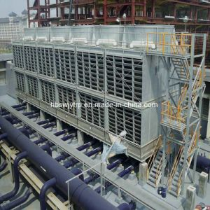Buy Sea Water Cooling Tower from China pictures & photos