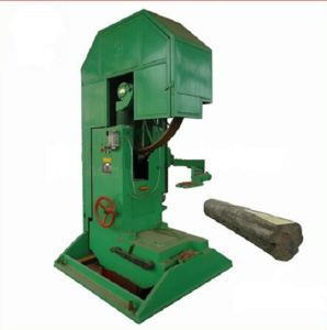 Large 1500mm Dia Band Sawing Machine pictures & photos