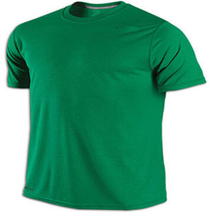 The Mountain T-Shirt for Sport pictures & photos