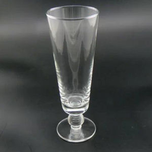320ml Footed Glassware pictures & photos