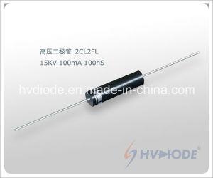 High Voltage Rectifier Silicon Diode Cl01-12 pictures & photos