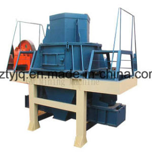Famous Brand Tym Sand Making Machine pictures & photos