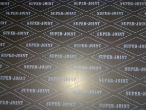 Compressed Asbestos and Non Asbestos Fiber Joint Sheet pictures & photos